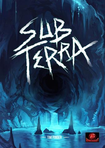 Sub Terra
