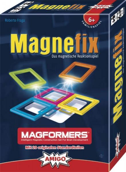 Magnefix