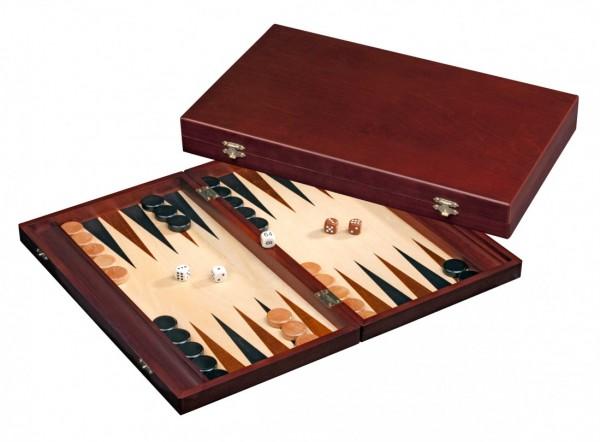 "Backgammon ""Tilos"", groß"