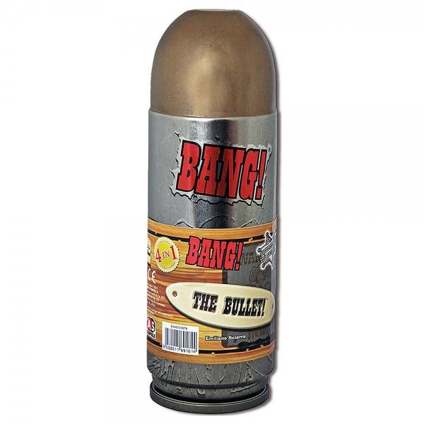 Bang - The Bullet