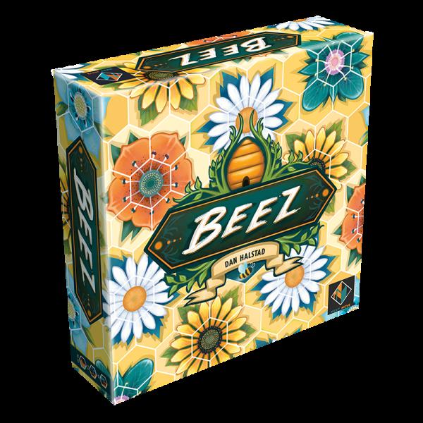 Beez - DE/EN