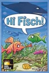 Hi Fisch